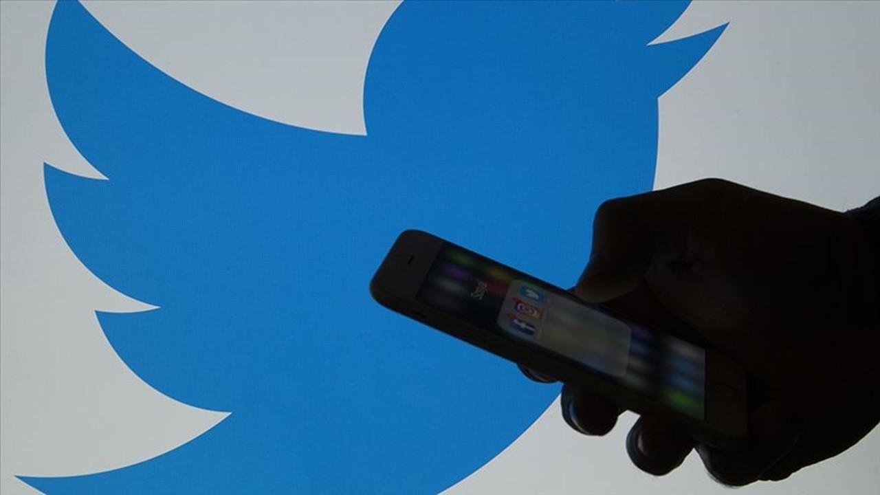 Twitter ABD seçiminde 300 bin twite uyarı etiketi koydu