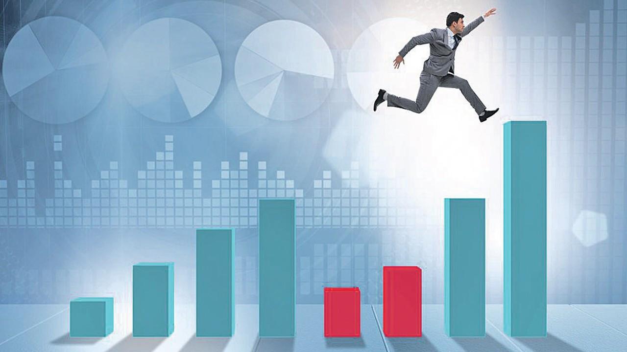 Beklentiler güçlendi! Piyasalardaki ralliye 'yabancı' kalmayın