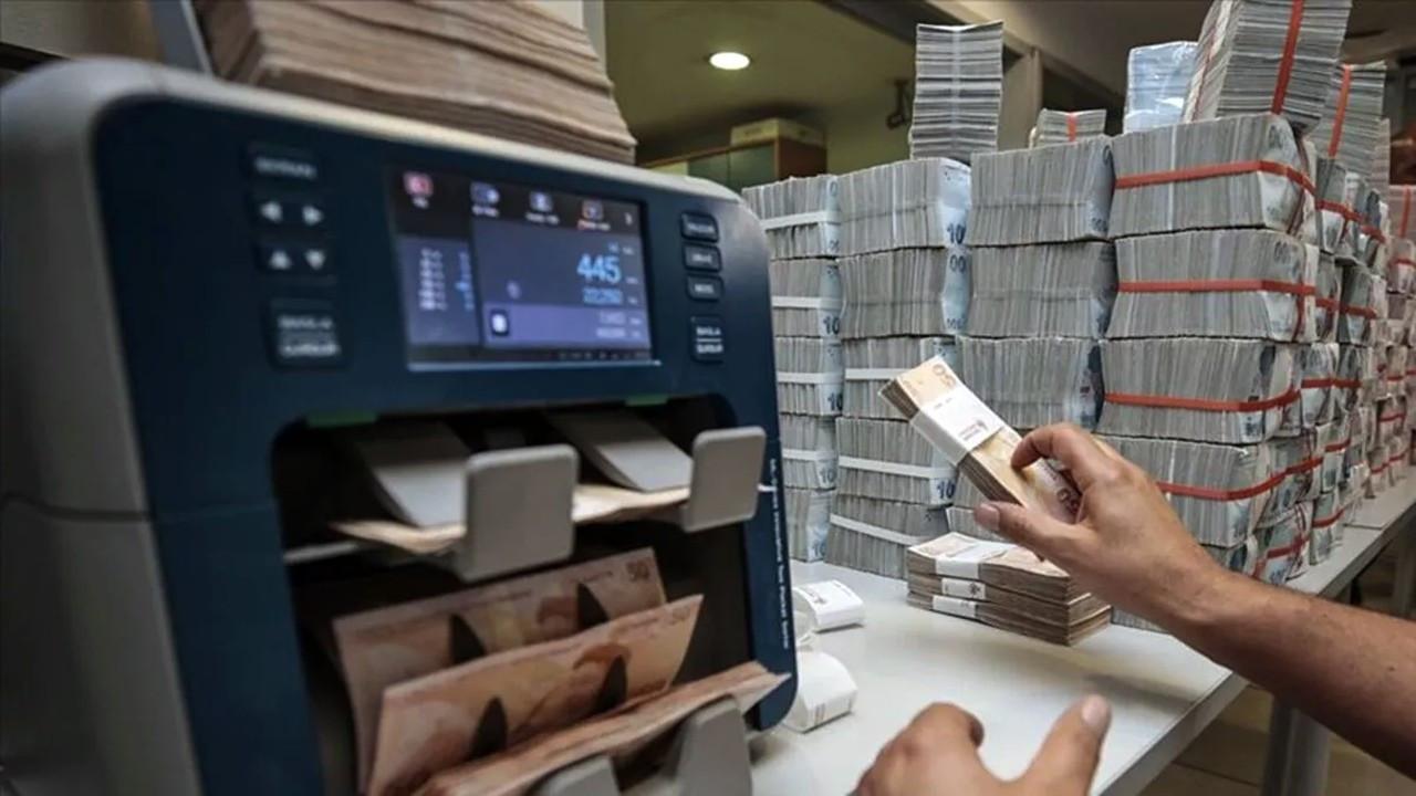 Vergi borcu yapılandırma hakkında bilmeniz gerekenler