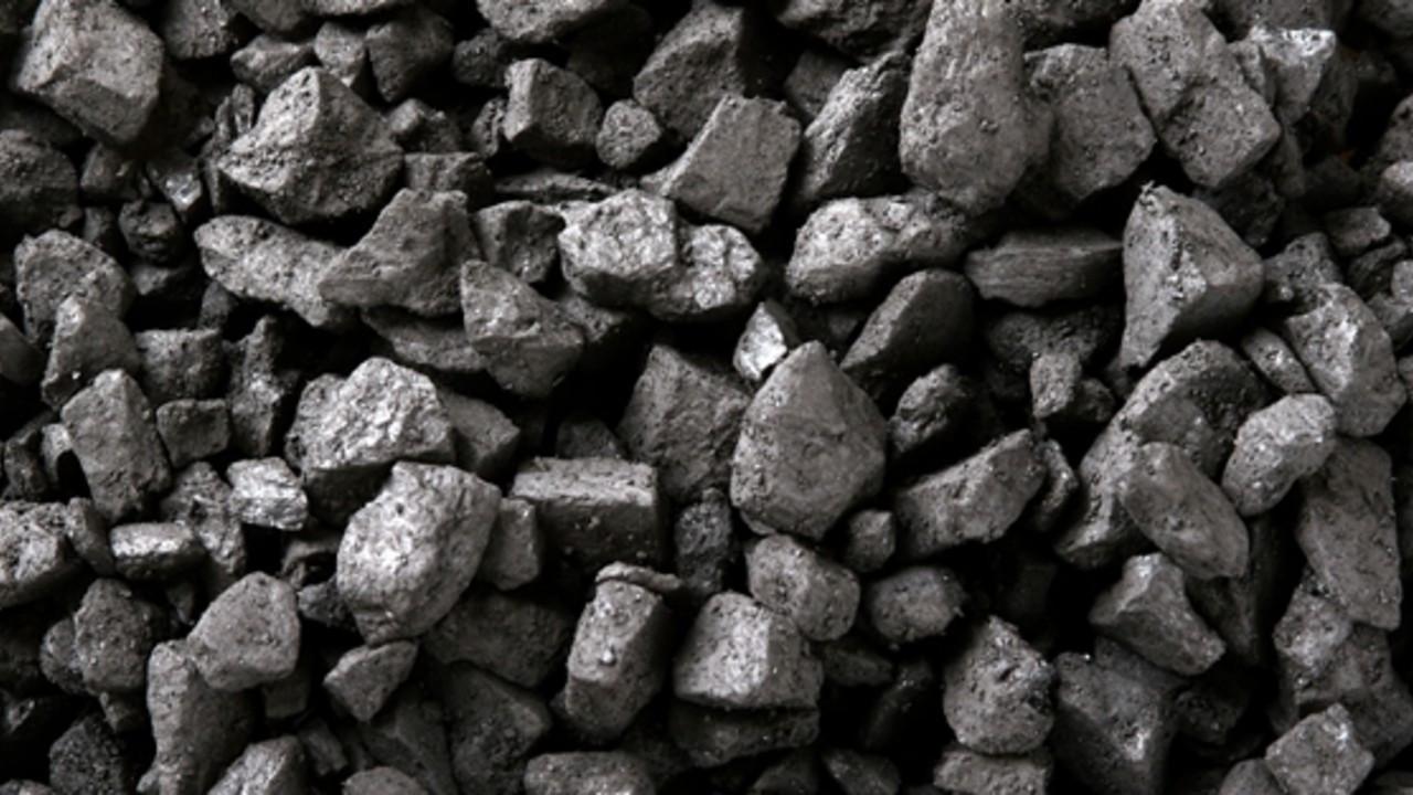 Çin, kömür madenciliği güvenlik kontrolü projesi başlatıyor