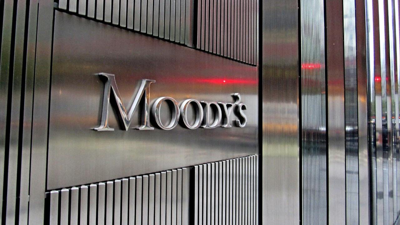 Moody's, Hırvatistan'ın kredi notunu yükseltti