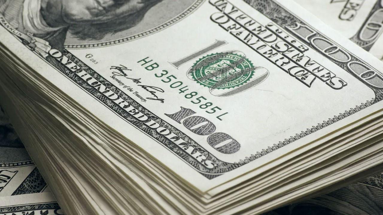 Özel sektör yurt dışı borcunu azaltıyor: 161 milyar dolar