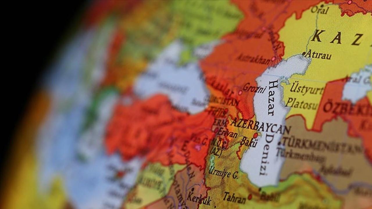 Fransa ve ABD Rusya ile Dağlık Karabağ'daki ateşkesi görüşecek