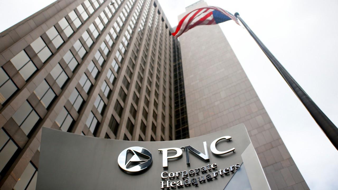 11,6 milyar dolarlık bankacılık operasyonu: İspanyol BBVA, ABD'den çıktı