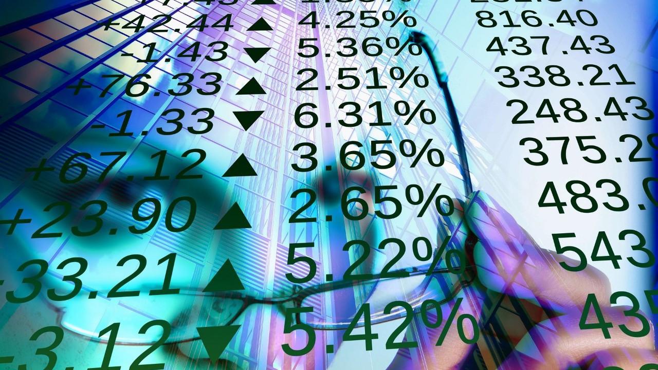 Citigroup, ABD yerine Birleşik Krallık hisse senetlerini önerdi