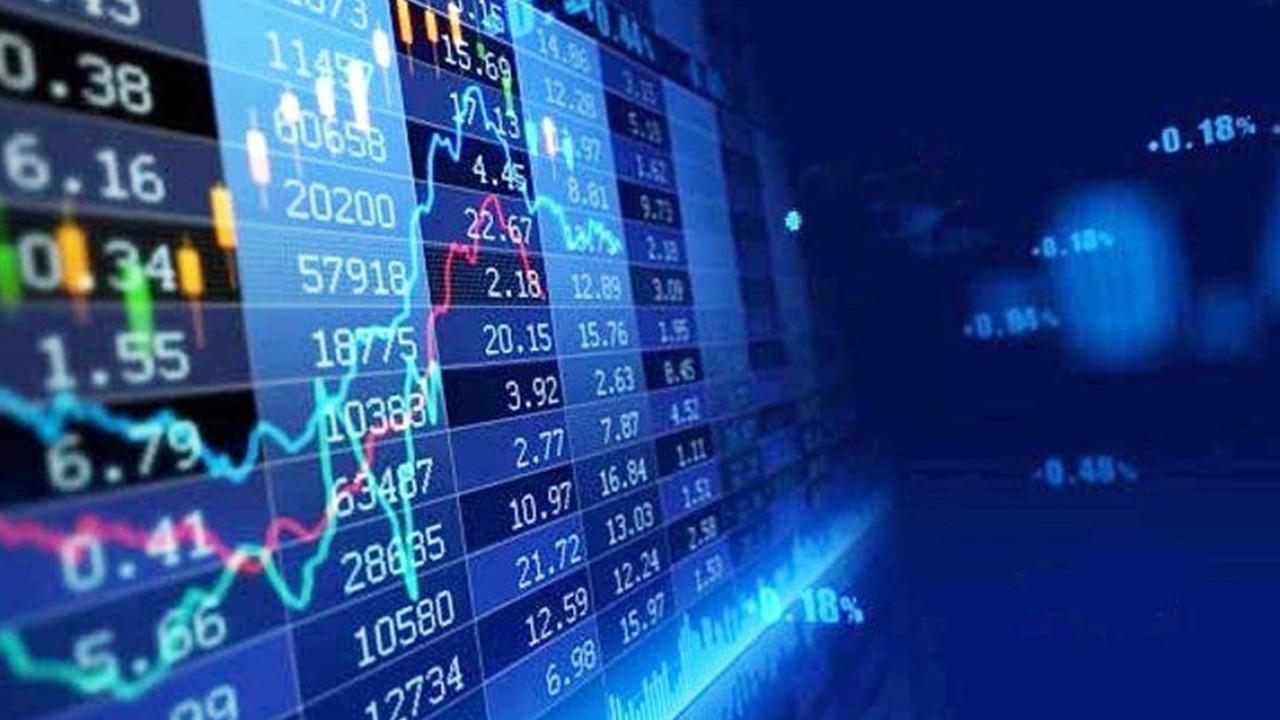 Küresel piyasalar beklentileri aşan makroekonomik verilerle toparlandı