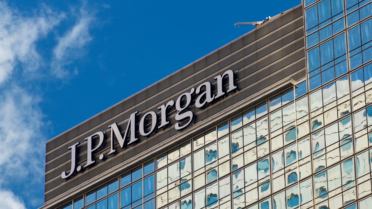 JP Morgan, Türkiye'nin 2021 büyüme tahminini yukarı yönlü revize etti