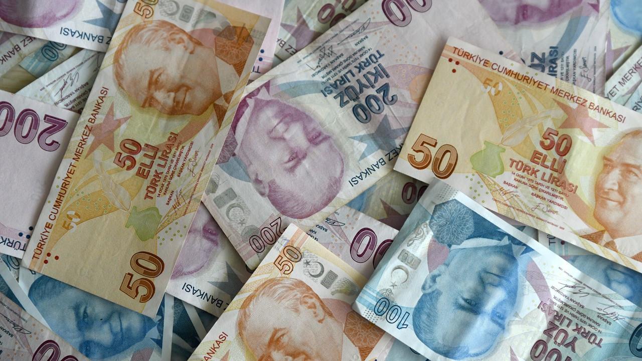 Türk Lirası değer kazanmaya devam edecek