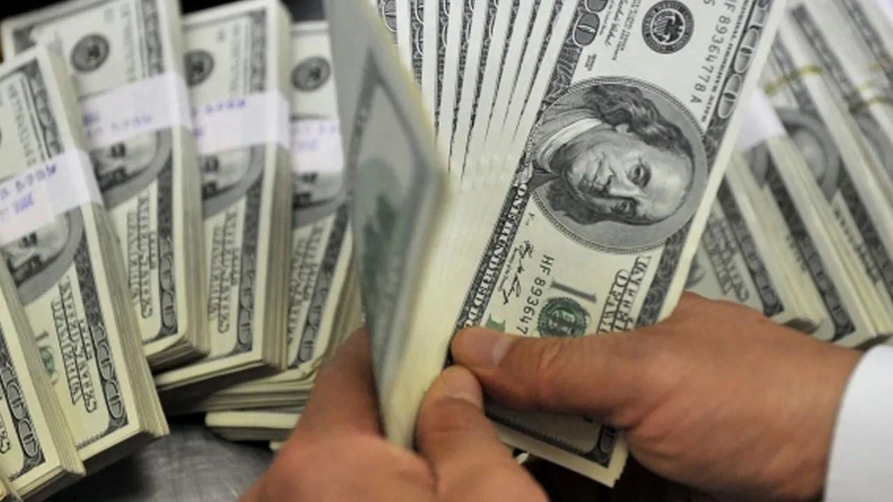 Yeni hafta hareketli başladı: Dolar 7,95'i gördü; euro 9,45'i geçti