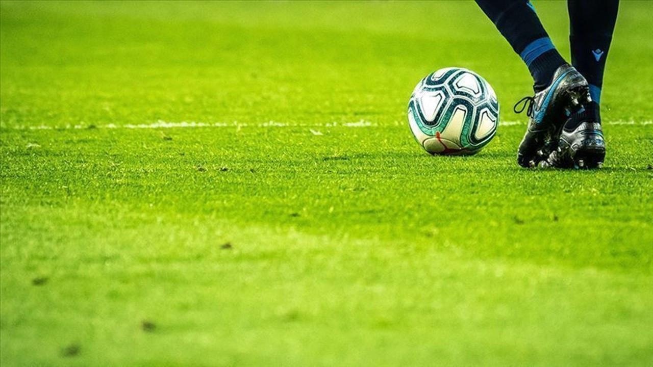 Süper Lig'de 13 haftalık program belli oldu