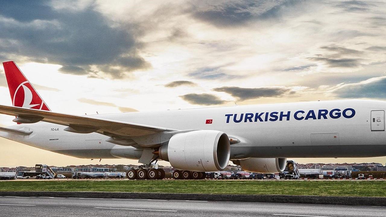 Turkish Cargo, ayrı bir şirket haline geliyor - Dünya Gazetesi