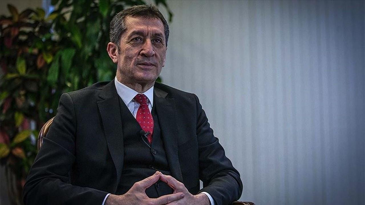 Milli Eğitim Bakanı Selçuk'tan sınav uyarısı: İptal olmadı, sadece ertelendi