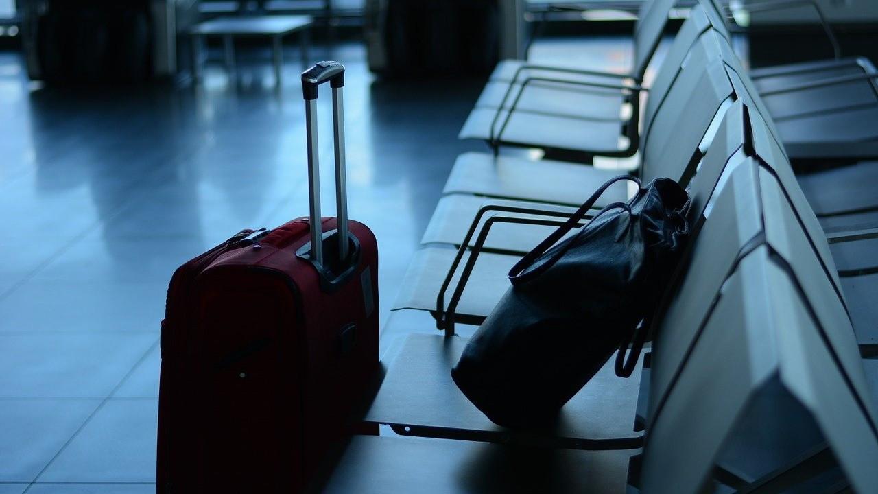 İş seyahatleri salgın öncesine dönmeyecek
