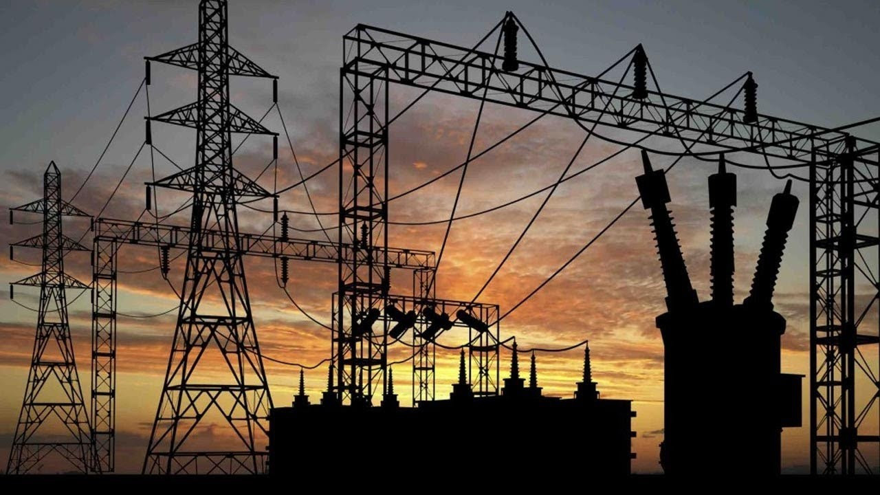 Devreye alınan elektrik kapasitesinin yüzde 97,9'u yenilenebilir kaynaklardan