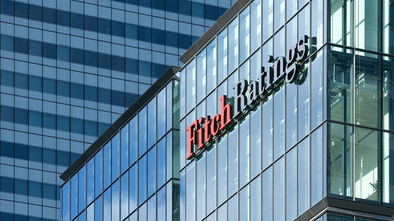 Fitch: GOÜ kredi notları istikrar kazandı ama riskler sürüyor