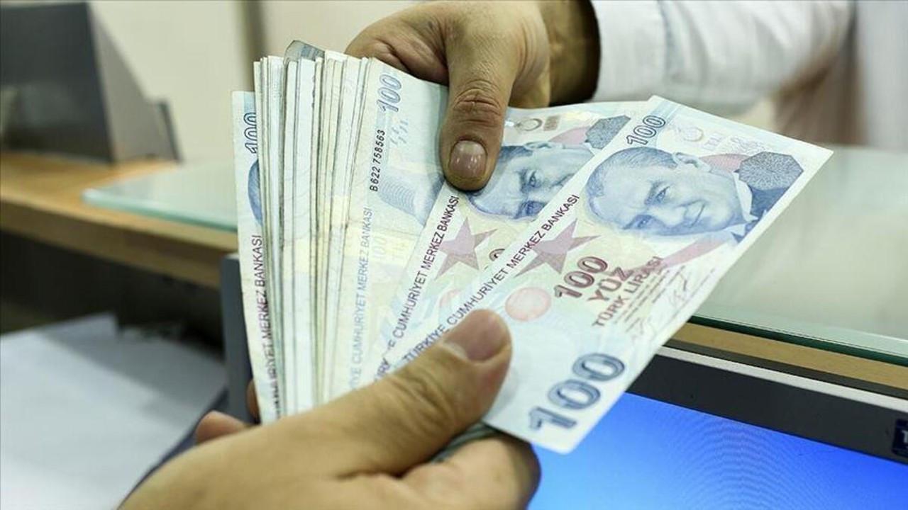 Bankacılıkta yeni dönem: Islak imza zorunluluğu resmen kalktı