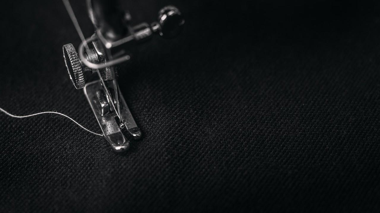 Teknik tekstilde hedef 3 milyar dolar