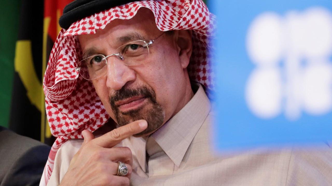 Suudi Arabistan ekonomi odağını değiştirecek