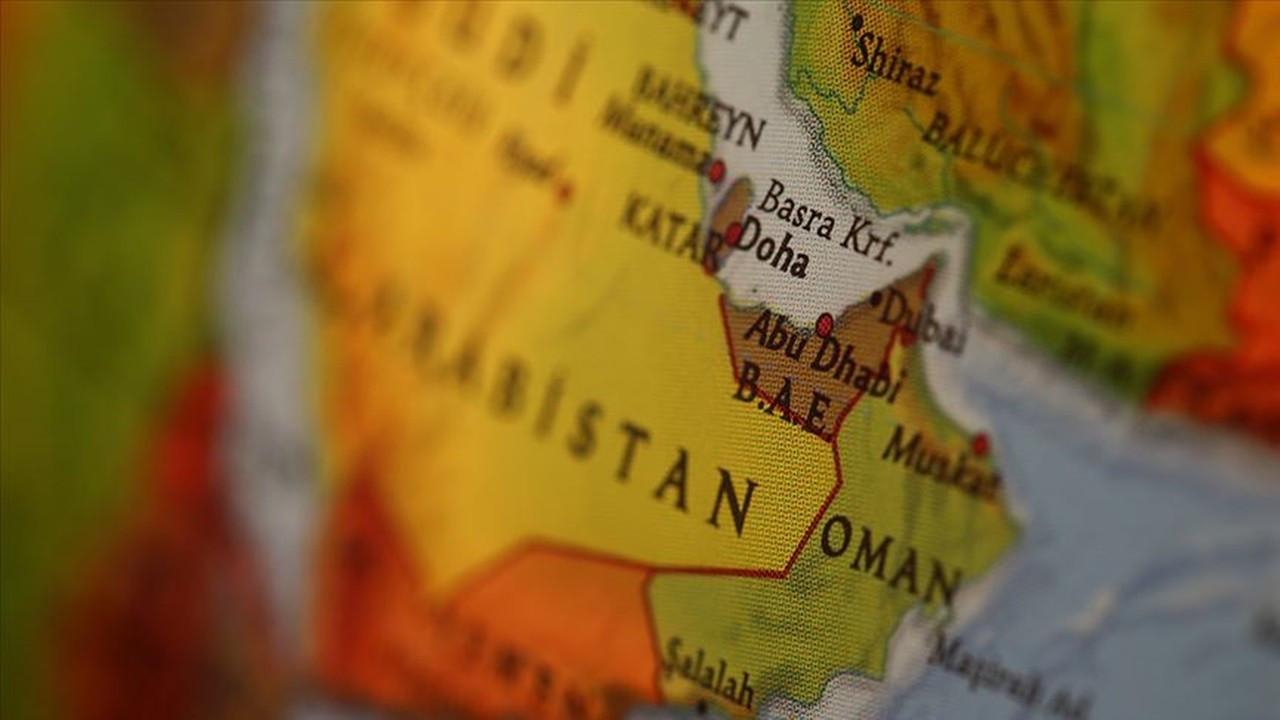 BAE, Katar'a tüm sınırlarını açıyor