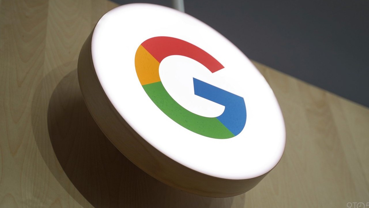 Google, Afrika'ya 1 milyar dolar yatırım yapacak