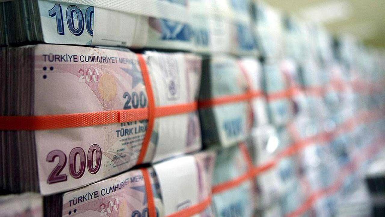 Bankaların mevduat faizi oranları artıyor - Sayfa 1