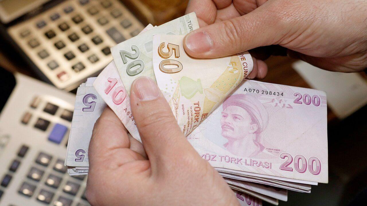 Bankaların mevduat faizi oranları artıyor - Sayfa 2