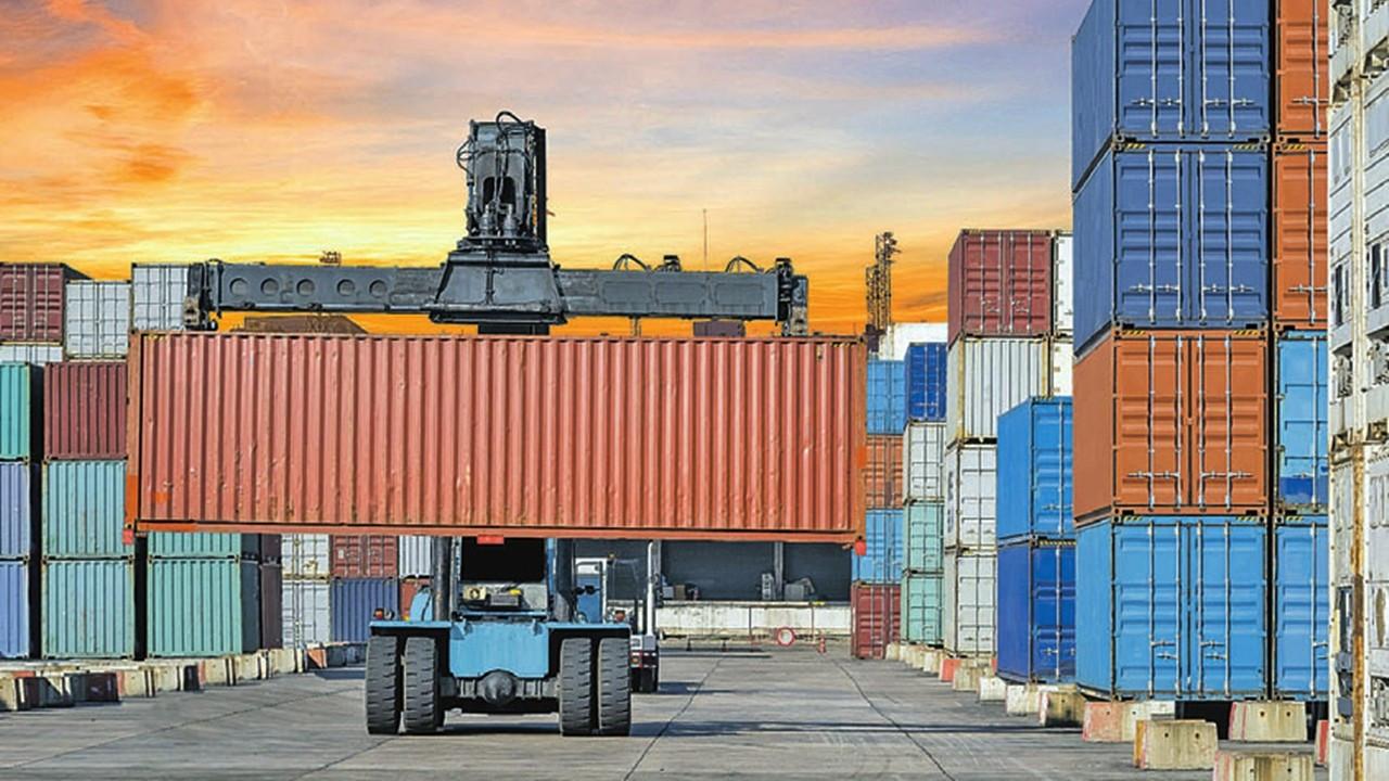 Çin 883 üründe gümrük vergilerini azaltacak