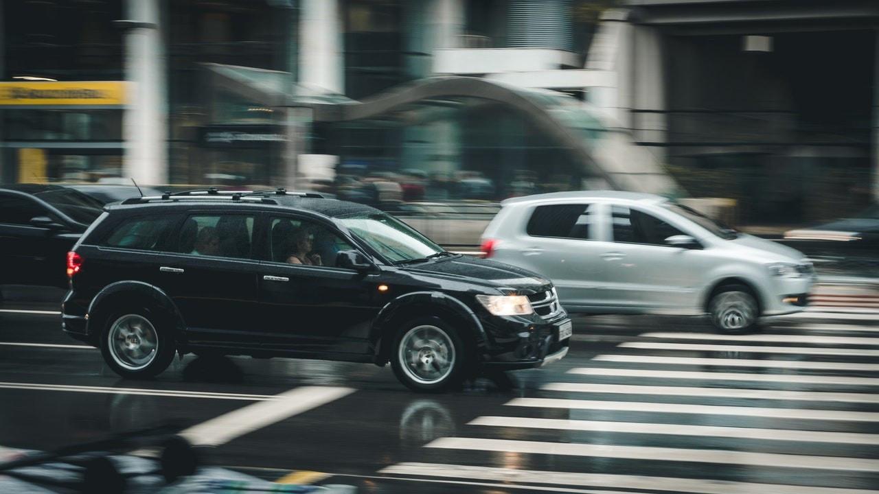 Otomobilde kampanyalar devam ediyor