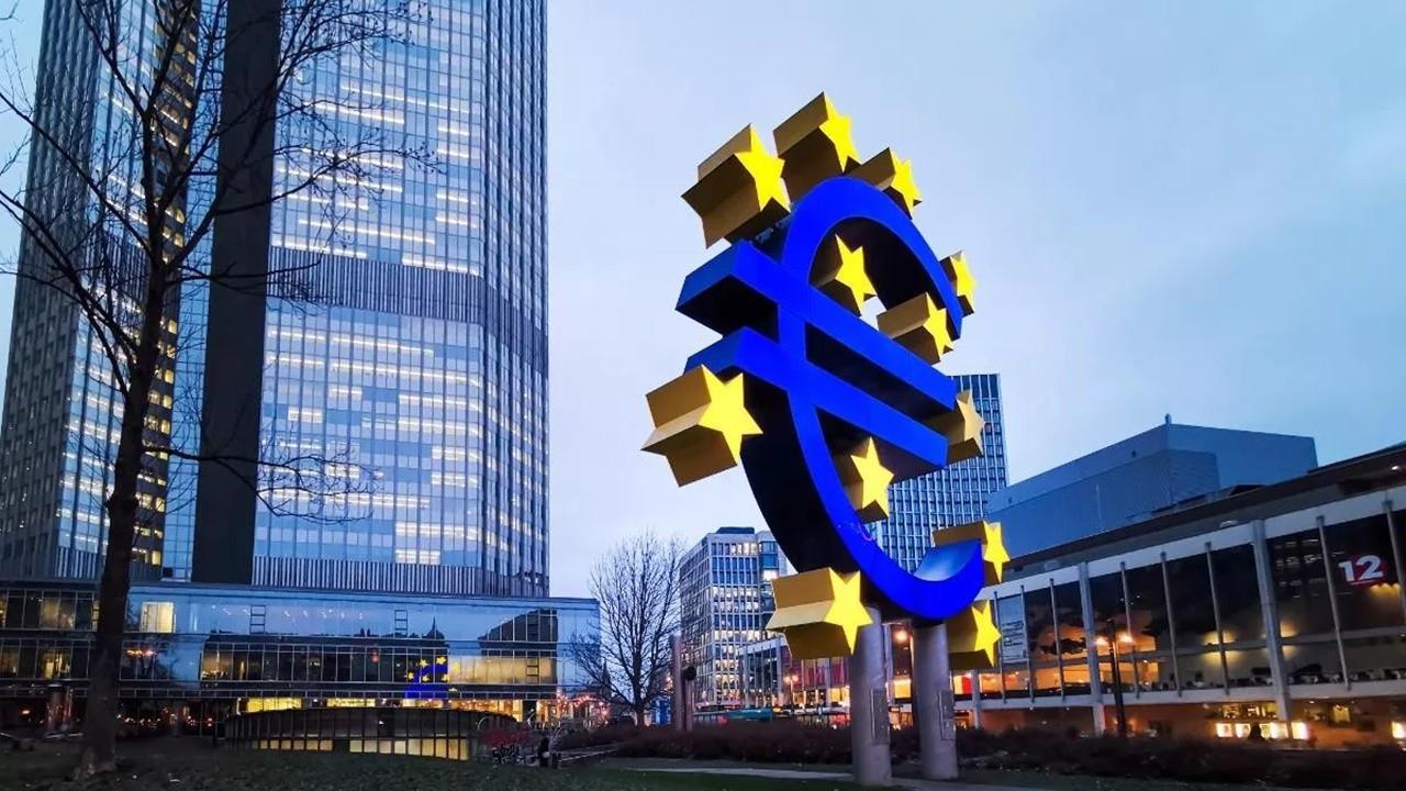ECB, tahvil programı değişikliği için haziranı işaret edebilir