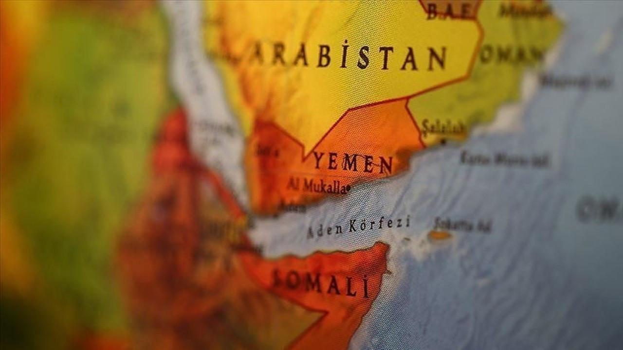 Husiler: 8 Suudi Arabistan askeri öldürüldü