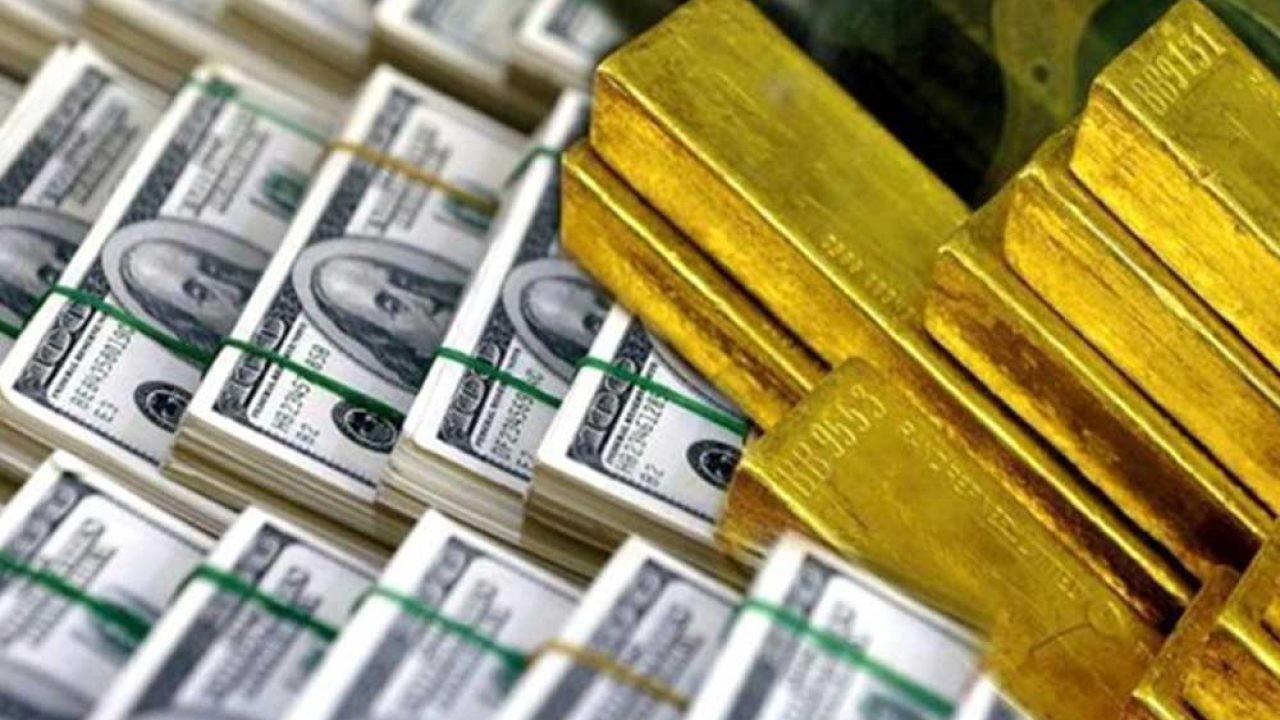 Risk iştahının bedelini dolar ve altın ödüyor