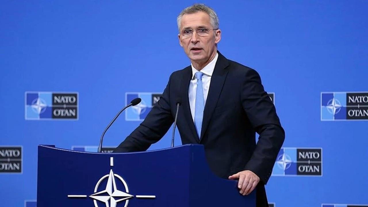 NATO'dan Afganistan kararı çıkmadı