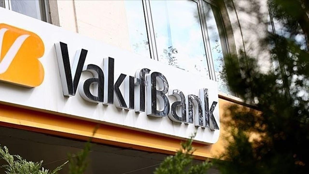 VakıfBank, İUFM projesi kapsamında gayrimenkul satın aldı