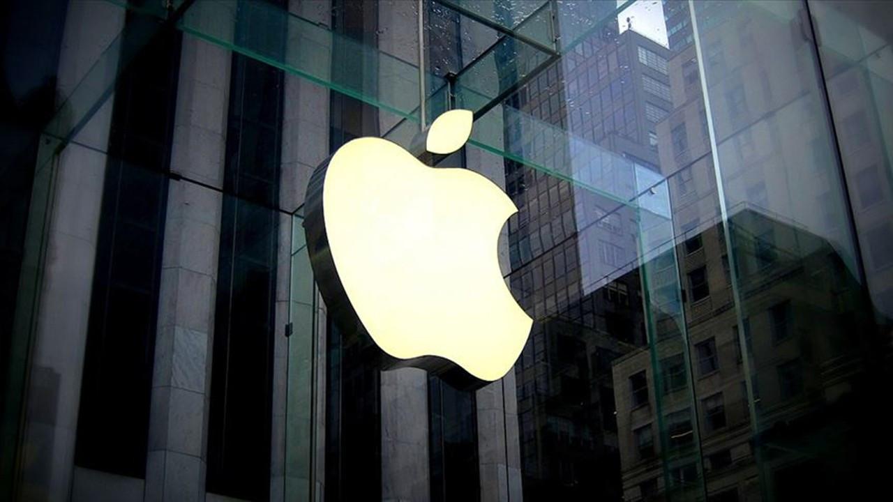 Apple 2024'te elektrikli otomobil üretecek