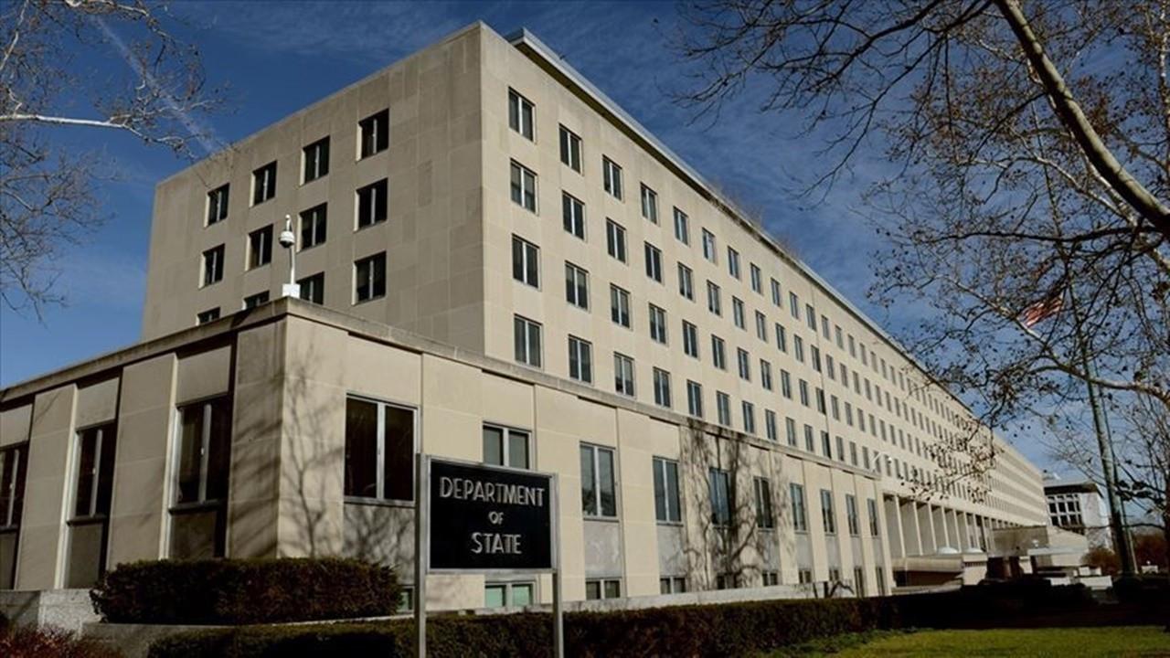 ABD'den Suudi Arabistan'a verilen askeri eğitimi 5 yıl uzatma kararı