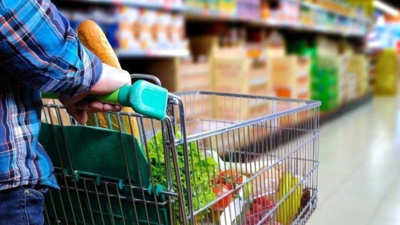 Enflasyon kasımda yüzde 2,3 arttı