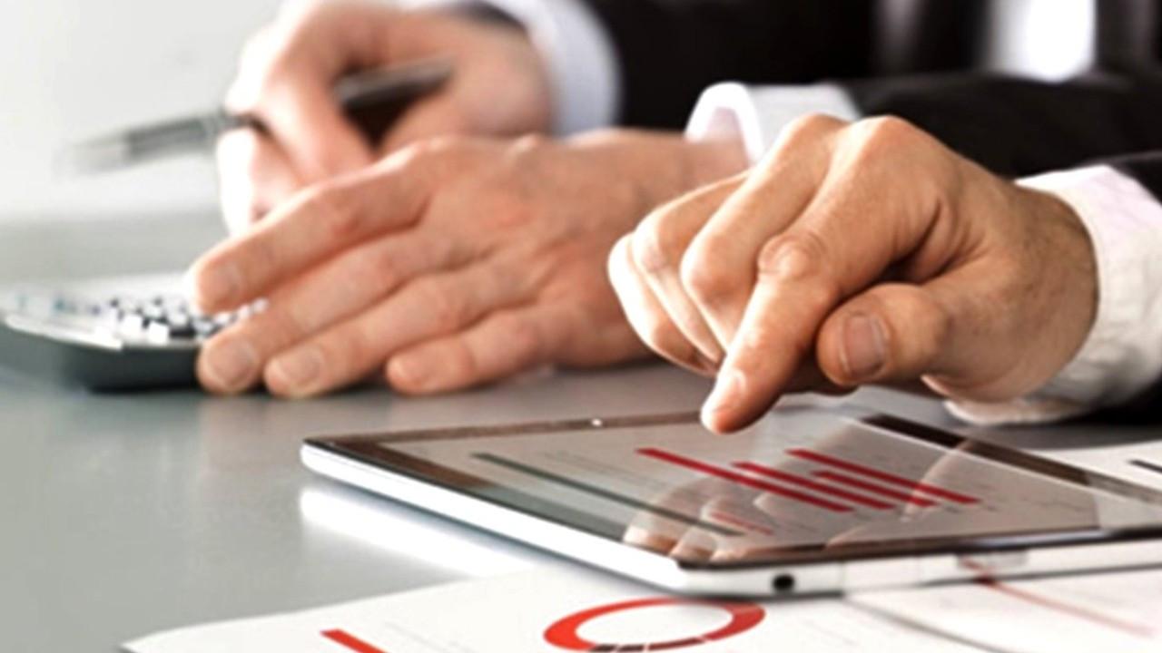 Hizmet sektörü maliyetlerinde rekor artış