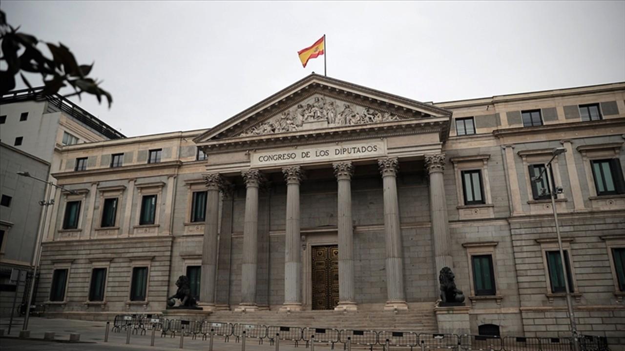 İspanya'da COVID-19 ölümleri son 2,5 ayın en düşük seviyesine geriledi