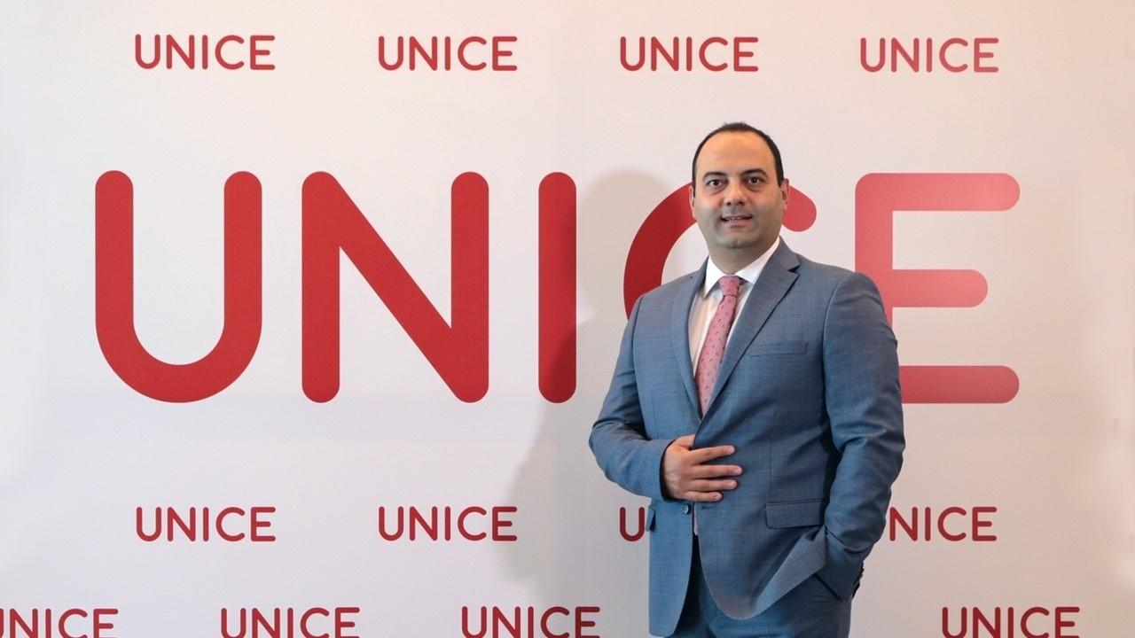 Unice Multibrand danışman sayısını 300 bine çıkaracak