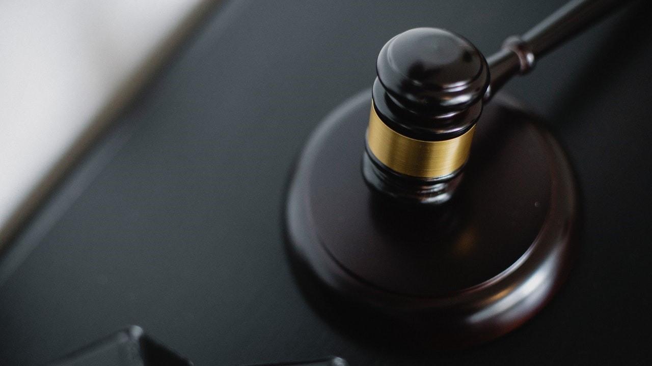 Eski ağır ceza mahkemesi başkanı İnce'ye FETÖ'den hapis