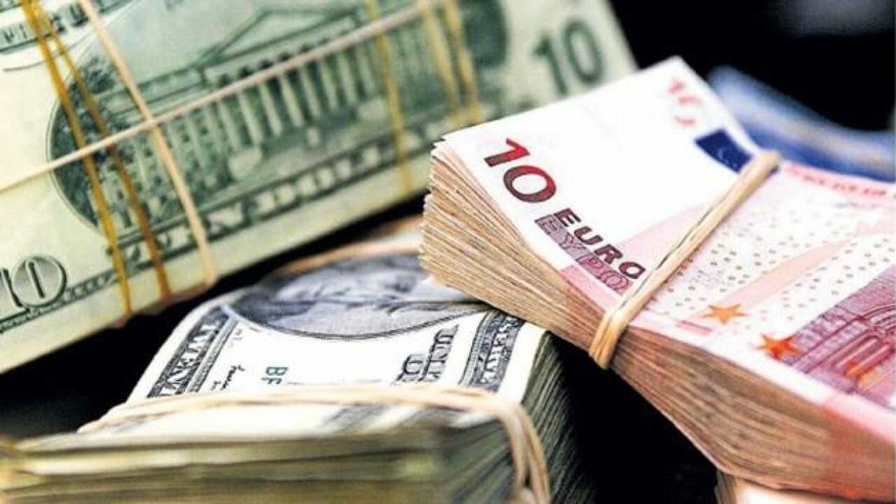 İş dünyası zirvedeki dolar için ne düşünüyor?