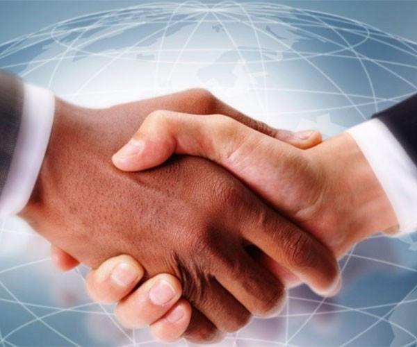 Dünya çapında hizmet gösteren şirketten ikinci Türkiye hamlesi