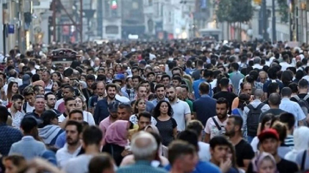 TÜİK: İşsizlik oranı, ekimde yüzde 12,7