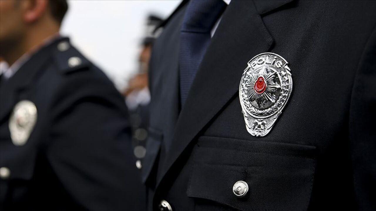 Polis alımı başvuruları ne zaman bitiyor? POMEM başvuru tarihleri