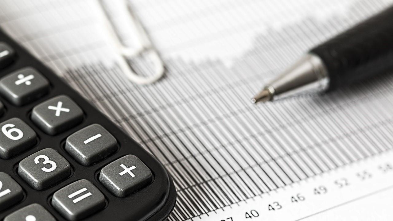 'Vergi sisteminde yapılacak küçük reform yeterli olamaz'