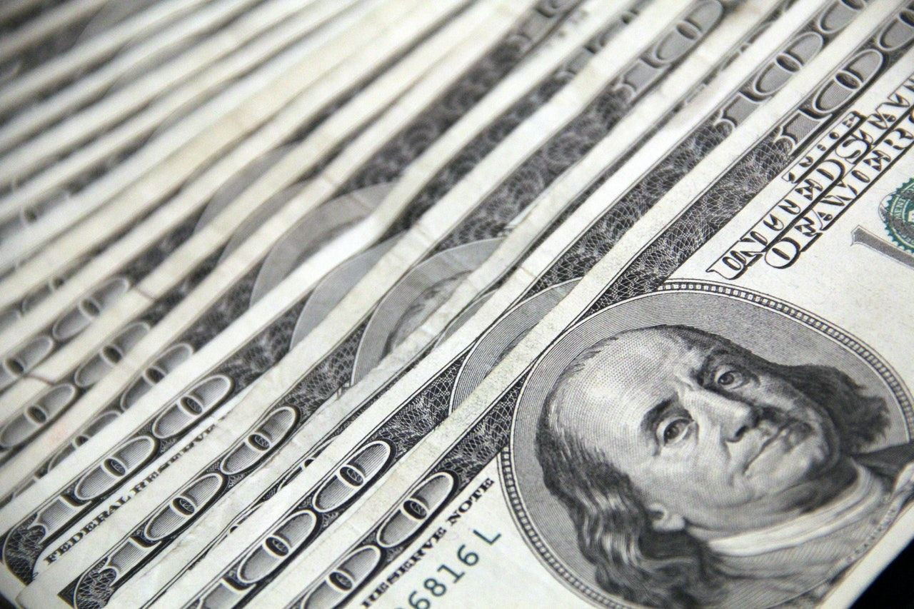 AB ülkelerinde asgari ücret ne kadar? - Sayfa 1