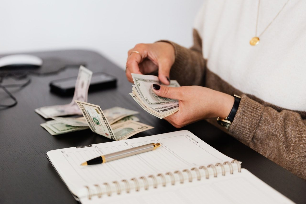 AB ülkelerinde asgari ücret ne kadar? - Sayfa 2