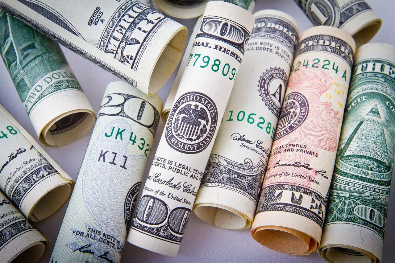 AB ülkelerinde asgari ücret ne kadar? - Sayfa 3