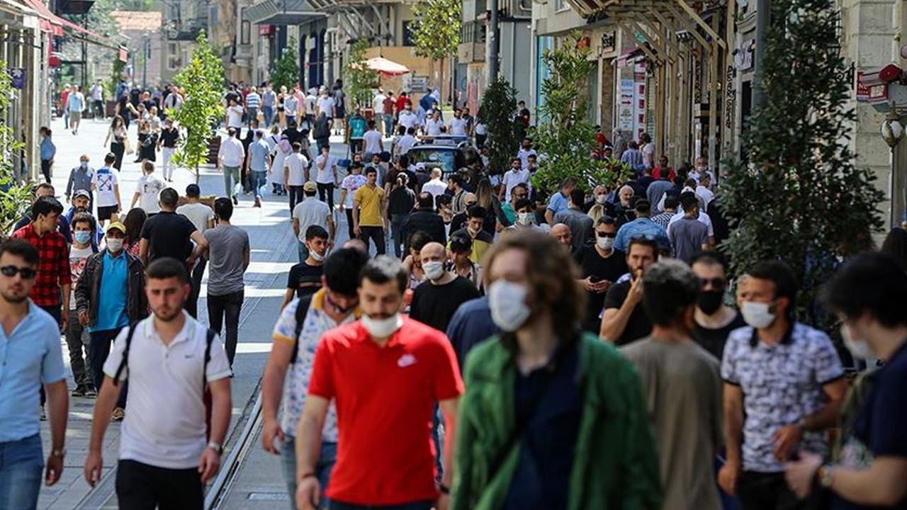 DİSK-AR'dan işsizlik yorumu: Veriler izaha muhtaç