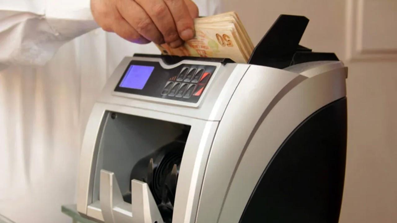 Bu yıl kredi talebi nasıl şekillenecek?
